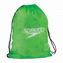 Speedo New Equipment Mesh Bag