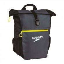 Speedo New Team RuckSack III Plus