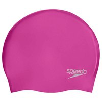 Speedo Plain Moulded