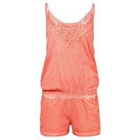 Protest Acacia 16 Playsuit