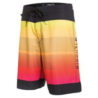 Rip curl Mirage Sunset 20 In