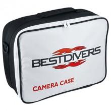 Best divers Camera Case Smart