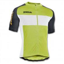 Joma Maillot Tour S/S
