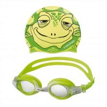 Head Goggle Set Meteor Character