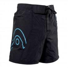 Head swimming Ligth Short 45