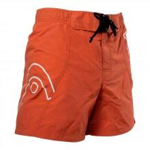 Head swimming Light Short 38