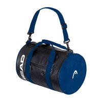 Head swimming Daily Bag 16L