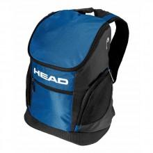 Head Training Backpack 33
