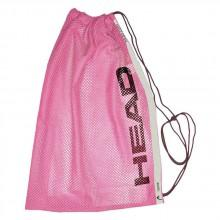 Head Training Mesh Bag