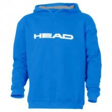 Head Team Hoody Adult