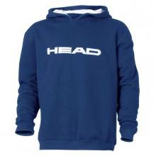 Head swimming Team Hoody Adult