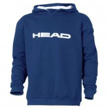 Head swimming Team Hoody