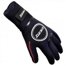 Zone3 Neoprene Heat Tech Gloves