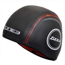 Zone3 Neoprene Strapless