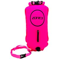 Zone3 Swim Buoy Dry Bag 28L