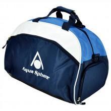 Aquasphere Medium Sport Bag