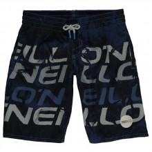 O´neill Stack Shorts B