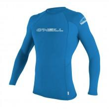 O´neill wetsuits Basic Skins Crew L/S