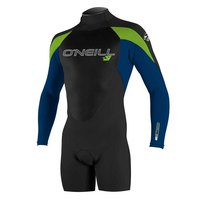O´neill wetsuits Epic Spring 2 mm