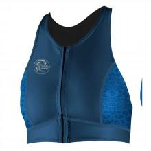 O´neill wetsuits ORiginal Fl Sports