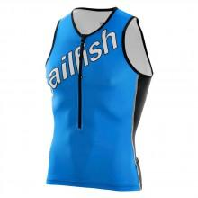 Sailfish Tritop Team