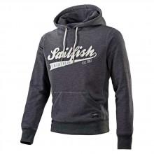 Sailfish Lifestyle Hoody 2016