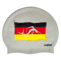 Sailfish Silicon Cap Germany