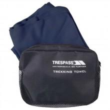 Trespass Soaked Anti Bacterial
