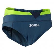 Joma Brief Elite V Woman