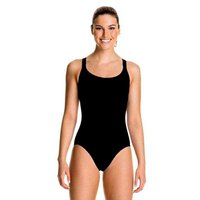 Funkita Locked In Lucy Still Black