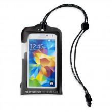 Outdoor research Sensor Dry Pocket Smartphone Large