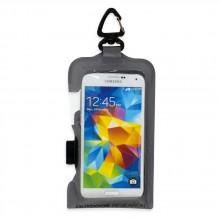 Outdoor research Sensor Dry Pocket Premium Smart Phone Large