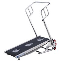 Waterflex Aquatic Treadmill