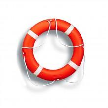 Ology Lifesaving Ring