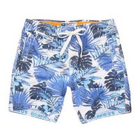 Superdry Honolulu Swim Short