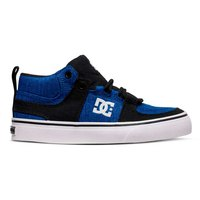 Dc shoes Lynx Vulc Mid Tx Se