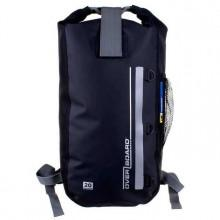Overboard Classic Backpack 20L