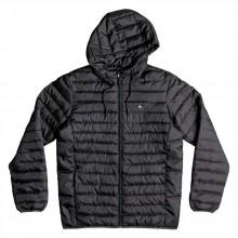 Quiksilver Everyday Scaly