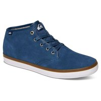 Quiksilver Shorebreak Suede Mid