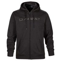 Dakine Rail Fill Hooded
