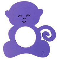 Leisis Monkey Floating Mat
