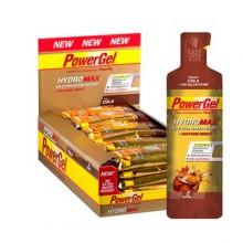 Powerbar Powergel Hydro Cola Box 24 Units