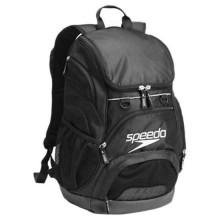 Speedo Teamster Backpack 35L AU