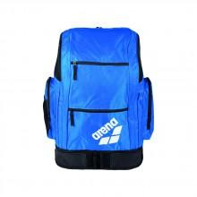 Arena Spiky 2 Large 40L