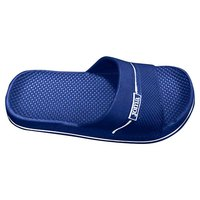 Joma Sandal Shower 603 Jr