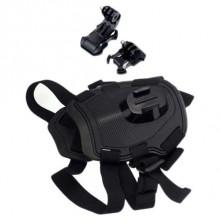 Touchcam Dog Strap