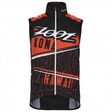 Zoot Cycle Alii Wind Vest