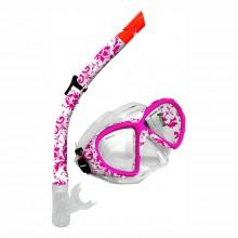 Ras Mask and Snorkel Junior