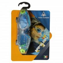 Aquasphere Kameleon Kid Niño
