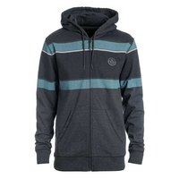 Rip curl Lines Zt Hooded